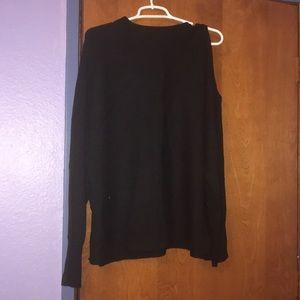 Whowhatwear sweater
